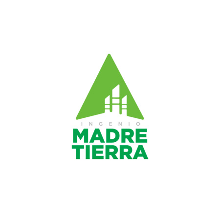 http://sugarforgood.com/wp-content/uploads/2017/10/madre-tierra.jpg