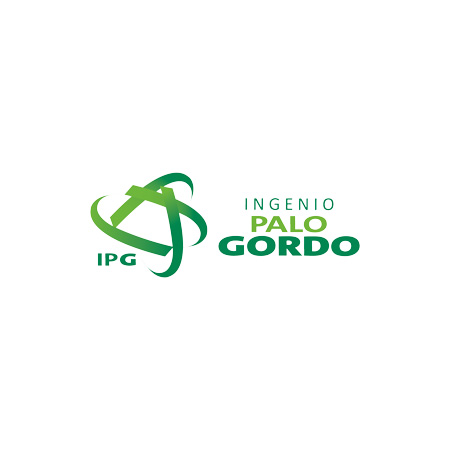 http://sugarforgood.com/wp-content/uploads/2017/10/palo-gordo.jpg